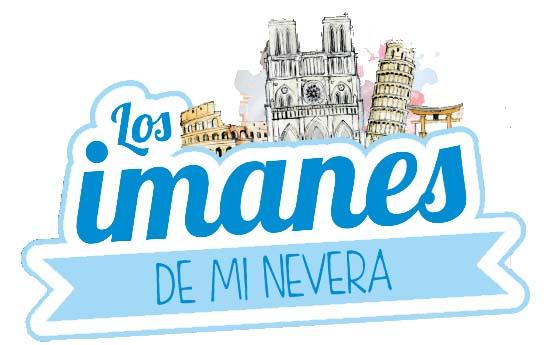 los-imanes-de-mi-nevera