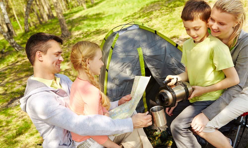 vacaciones-niños-familia-viajarenfamilia