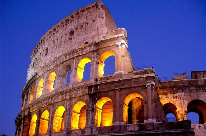 canciones-italianas-roma-italia