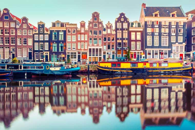 visitar-amsterdam-clickviaja