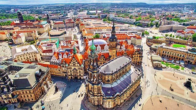Dresde-clickviaja-verano-destinos-frios