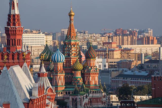 Rusia-clickviaja-verano-destinos-frios
