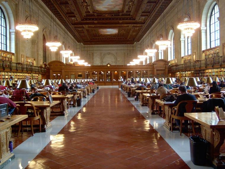 biblioteca-publica-nueva-york-click-viaja