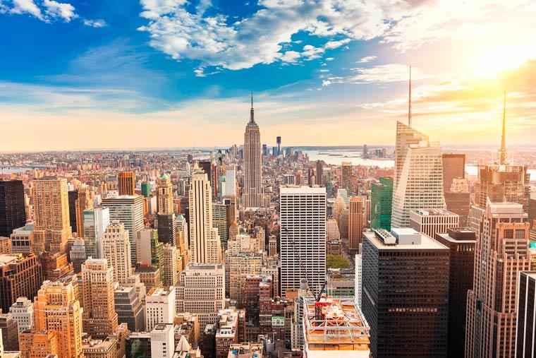 nueva-york-manhattan-click-viaja