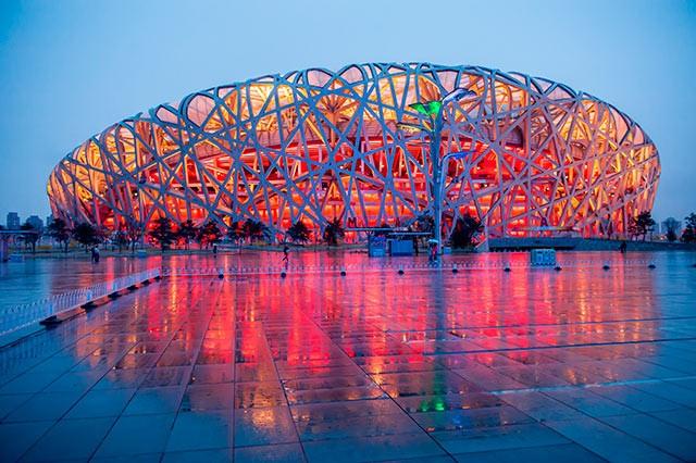 Estadio-Nacional-de-Pekin-China-clickviaja