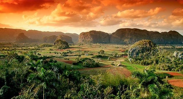 Reserva-Natural-Viñales-viajar-a-cuba