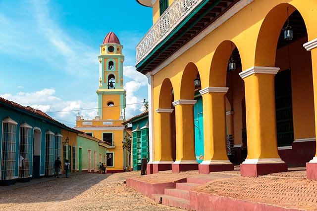 la-trinidad-viajar-a-cuba