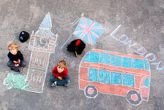 londres-con-niños-londres-con-ninos-viajes-clickviaja