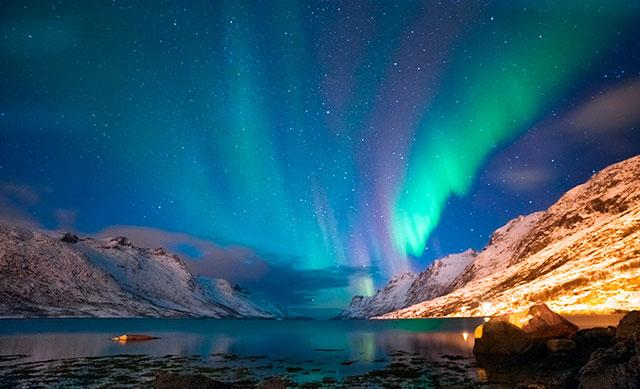 alternativas-auroras-boreales-clickviaja
