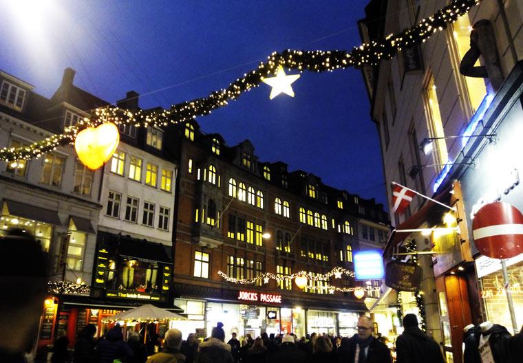 copenhague-mejores-ciudades-para-vivir-la-navidad-clickviaja