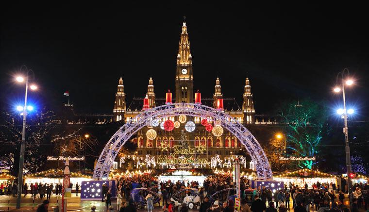 viena-mejores-ciudades-para-vivir-la-navidad-clickviaja