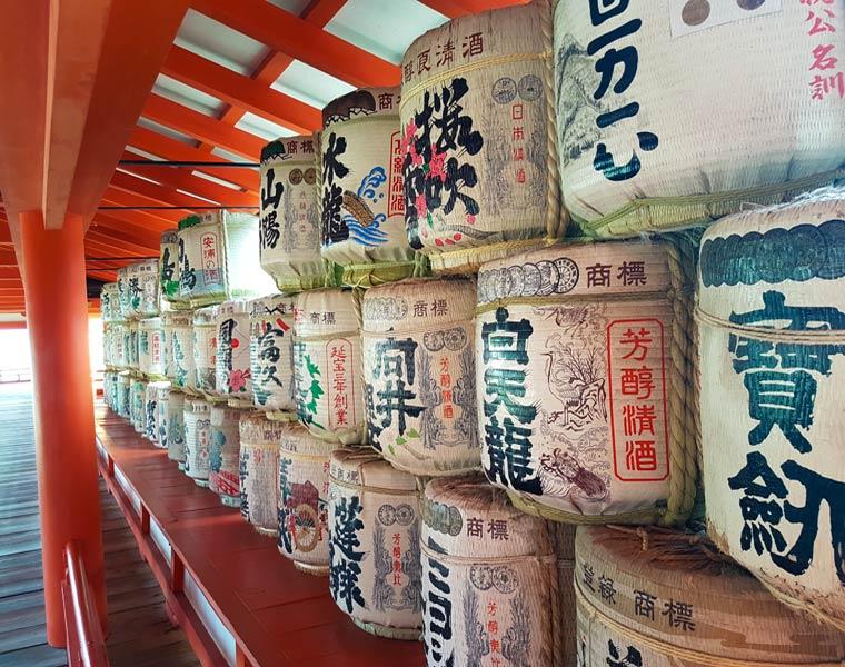 japon-y-sus-festivales-clickviaja