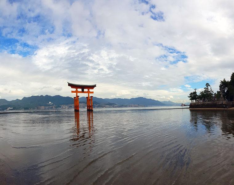 santuario-de-Itsukushima-en-Miyajima-japon-y-sus-festivales-clickviaja