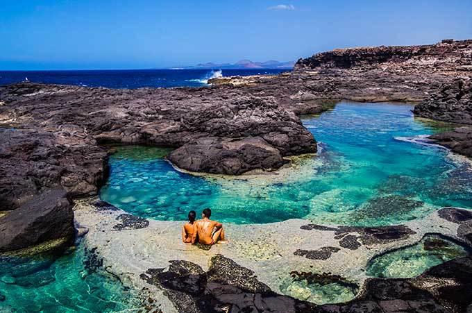 Las-mejores-piscinas-naturales-de-Lanzarote
