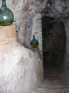 bodega velasco toro cinco rutas de vino diferentes en españa