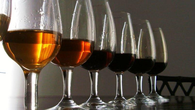 montilla moriles cinco rutas de vino diferentes en españa clickviaja