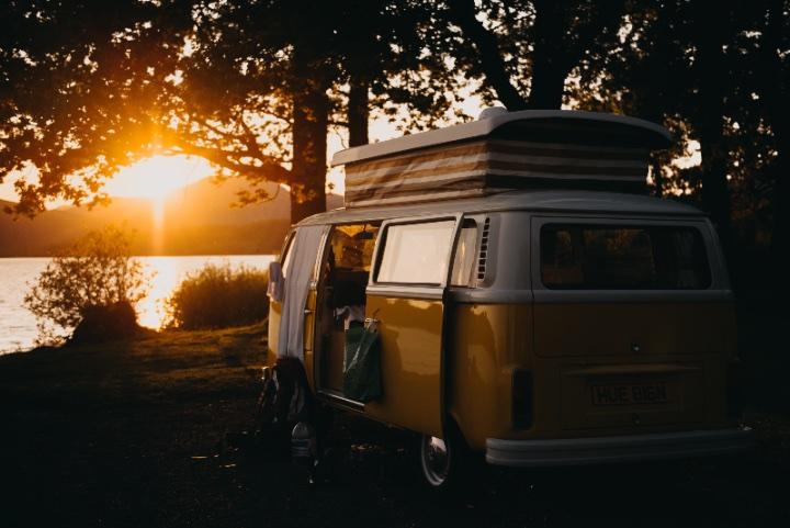 viajar en autocaravana este verano clickcviaja