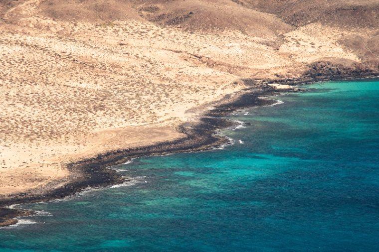 lanzarote 10 lugares inolvidables de Lanzarote