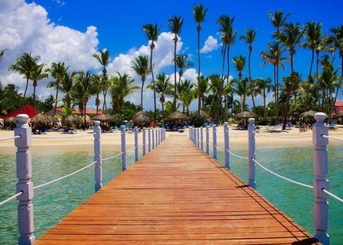 viajar a republica dominicana clickviaja
