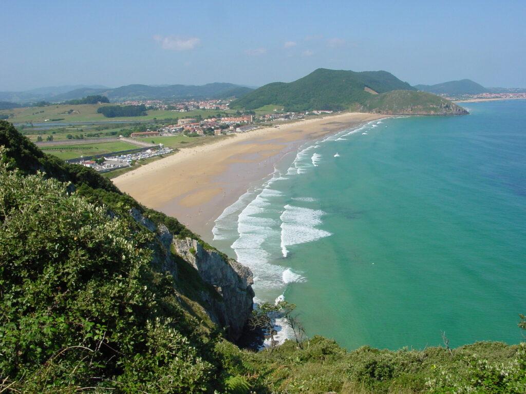 Dos días de ruta por una Cantabria distinta Santoña