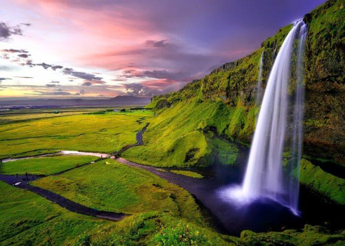 Islandia portada clickviaja